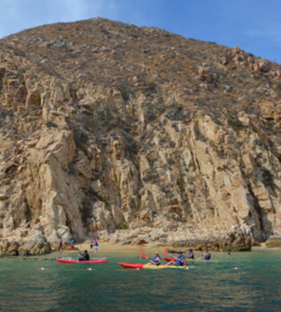 [en]Kayak & Snorkeling[/en][es]Kayak & Snorkeling[/es]